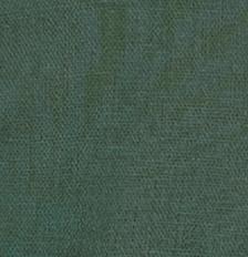 Verde Olivo